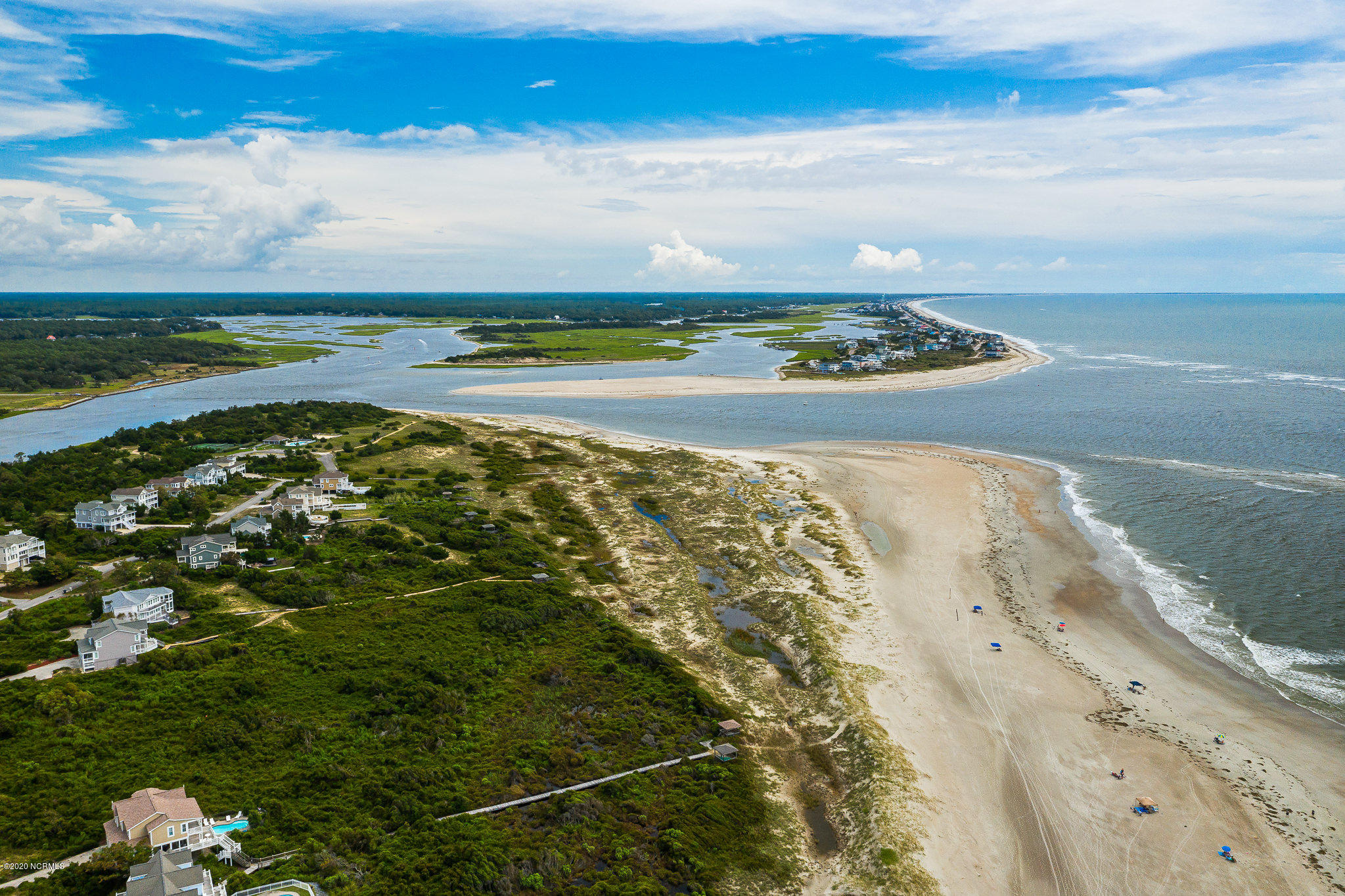 RE/MAX at the Beach - MLS Number: 100232788