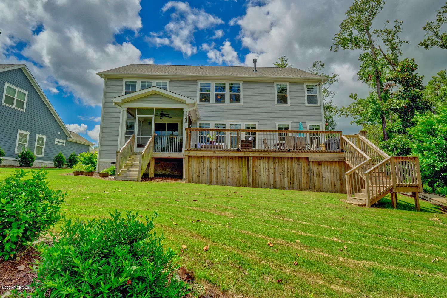 RE/MAX at the Beach - MLS Number: 100231750