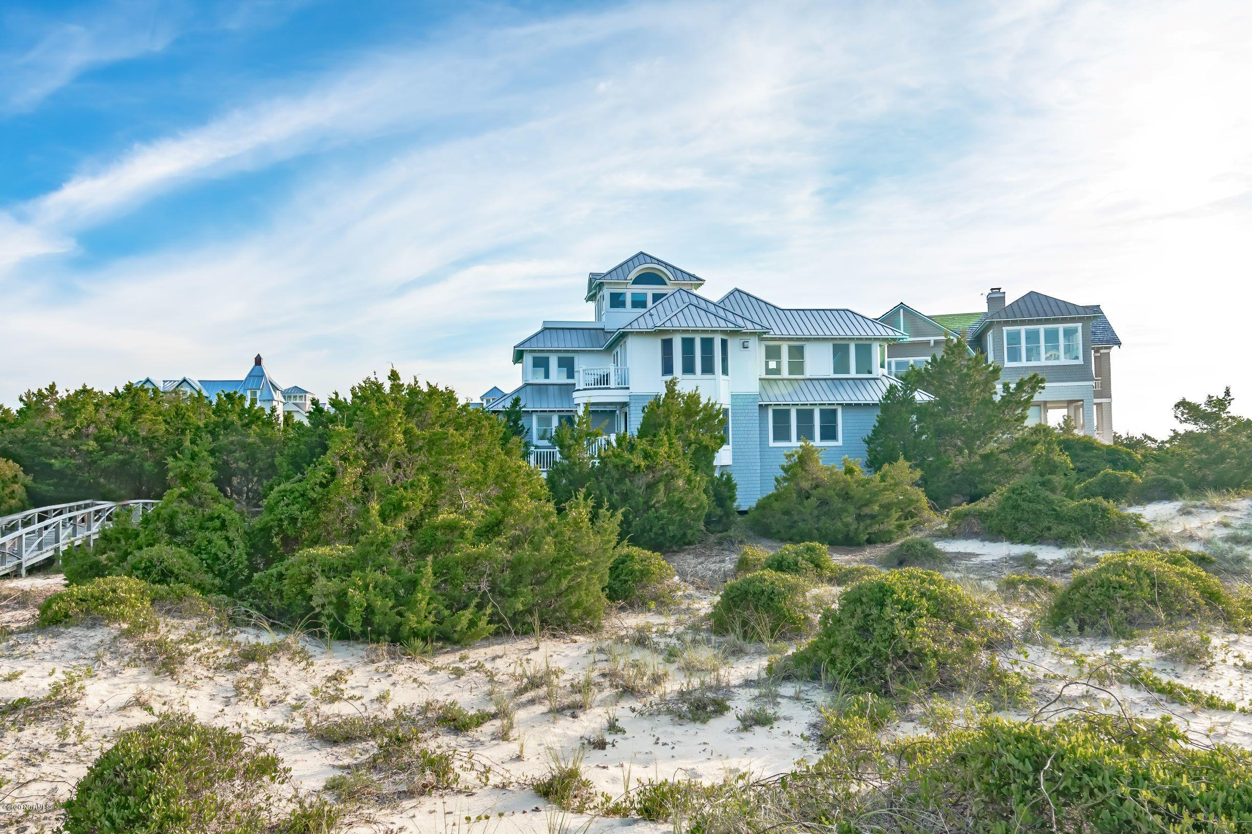 RE/MAX at the Beach - MLS Number: 100231870