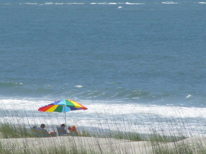 RE/MAX at the Beach - MLS Number: 100233113