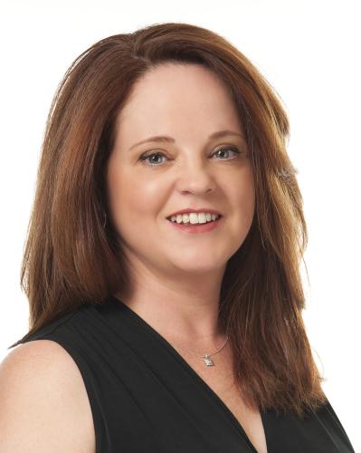 Allana Ross | New Bern 4 Sale agent image