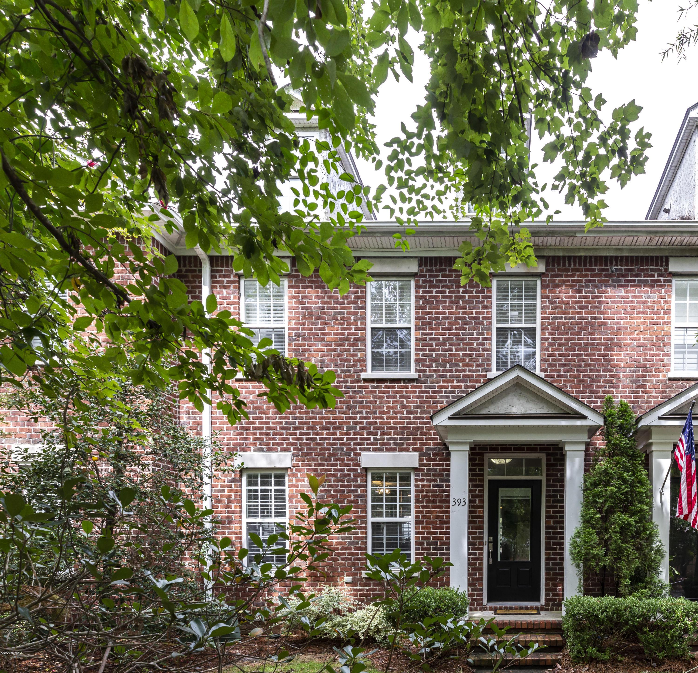 393 Whisper Park Drive, Wilmington, North Carolina 28411, 3 Bedrooms Bedrooms, ,2 BathroomsBathrooms,Residential,For Sale,Whisper Park,100233327