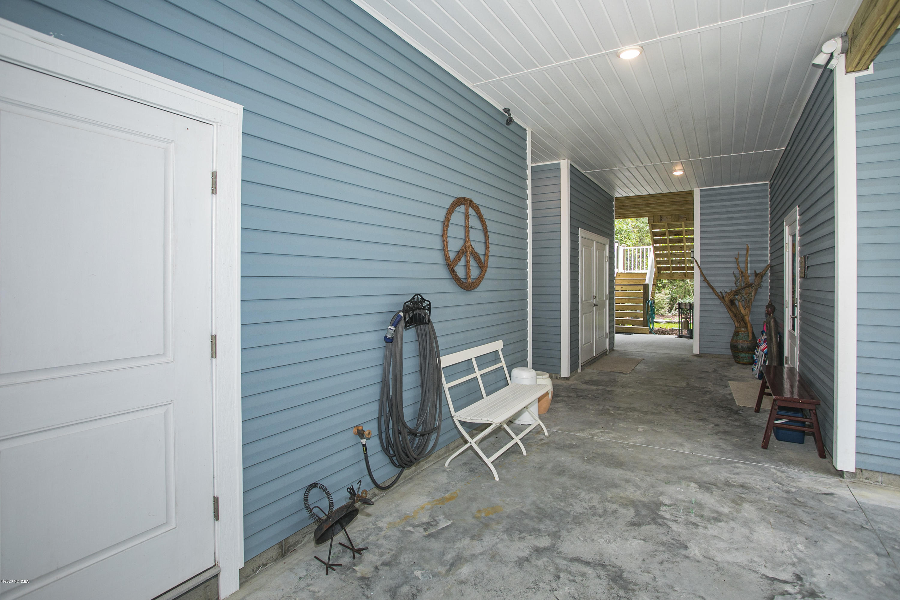 RE/MAX at the Beach - MLS Number: 100233254