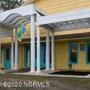 105 SE 53rd Street Oak Island, NC 28465