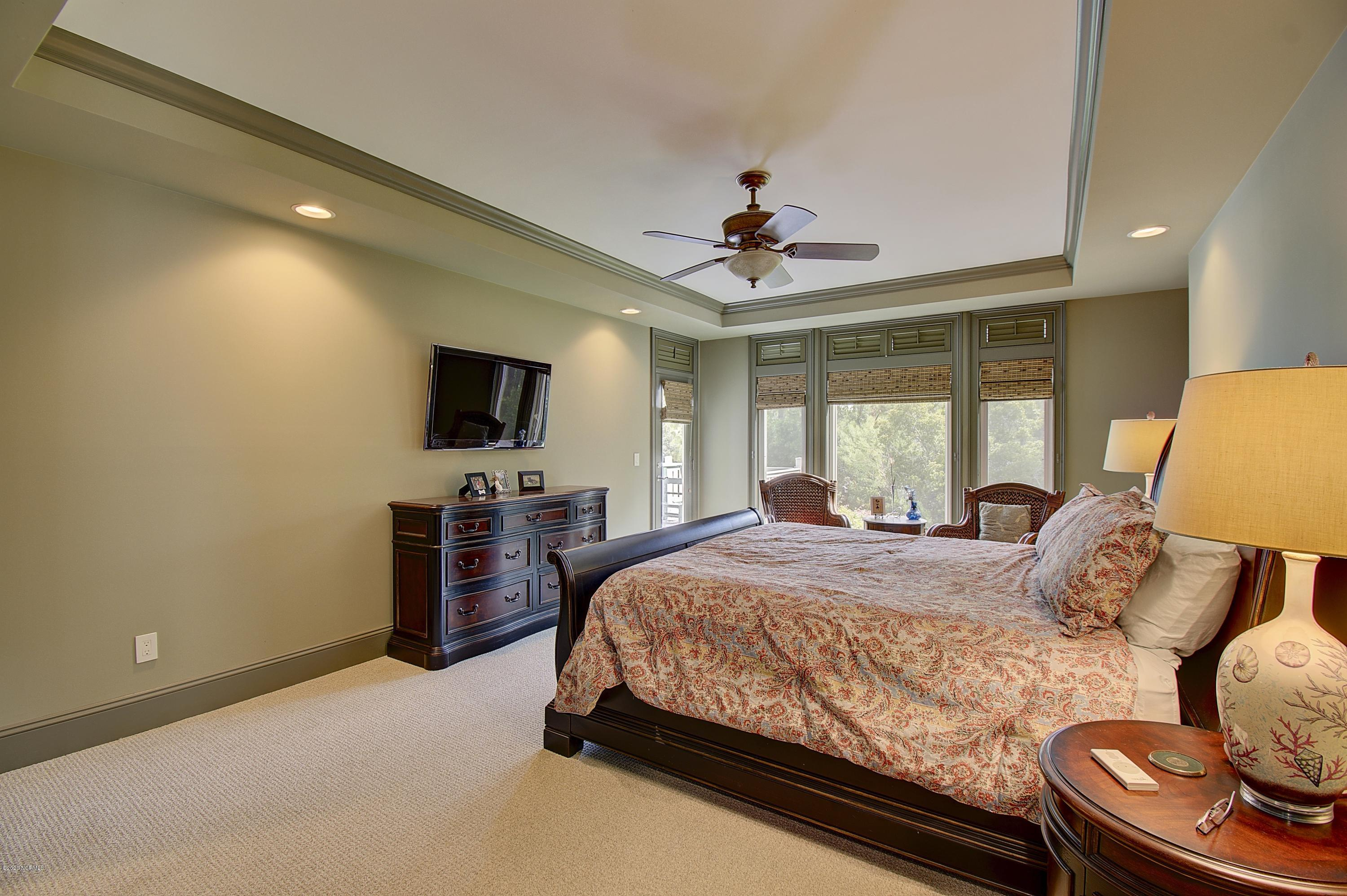 3778 Traemoor Road Southport, NC 28461