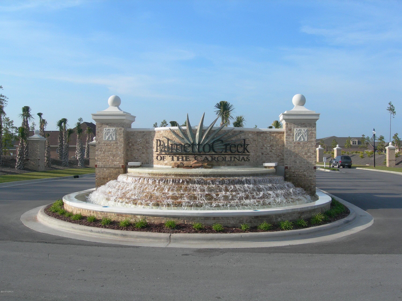 1249 Opaca Drive Bolivia, NC 28422