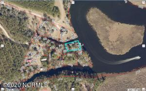 199 Black Run Ln, New Bern, NC 28560