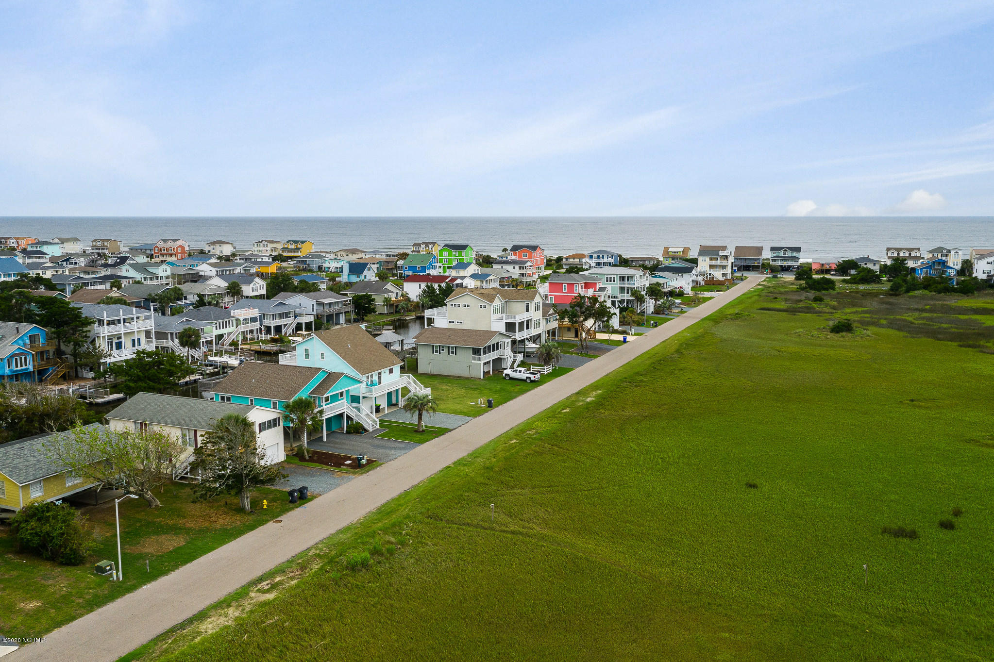 RE/MAX at the Beach - MLS Number: 100233635