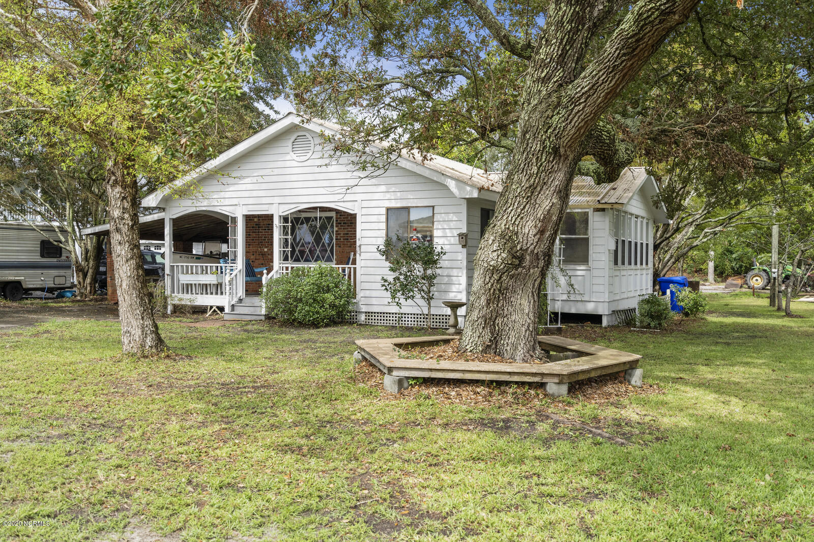 109 River Drive Southport, NC 28461