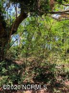14 575 Elephants Foot Trail, Bald Head Island, NC 28461