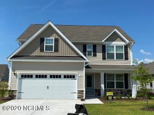 99 W Luminous Way, Hampstead, NC 28443
