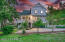 393 Howards Lane, Hampstead, NC 28443