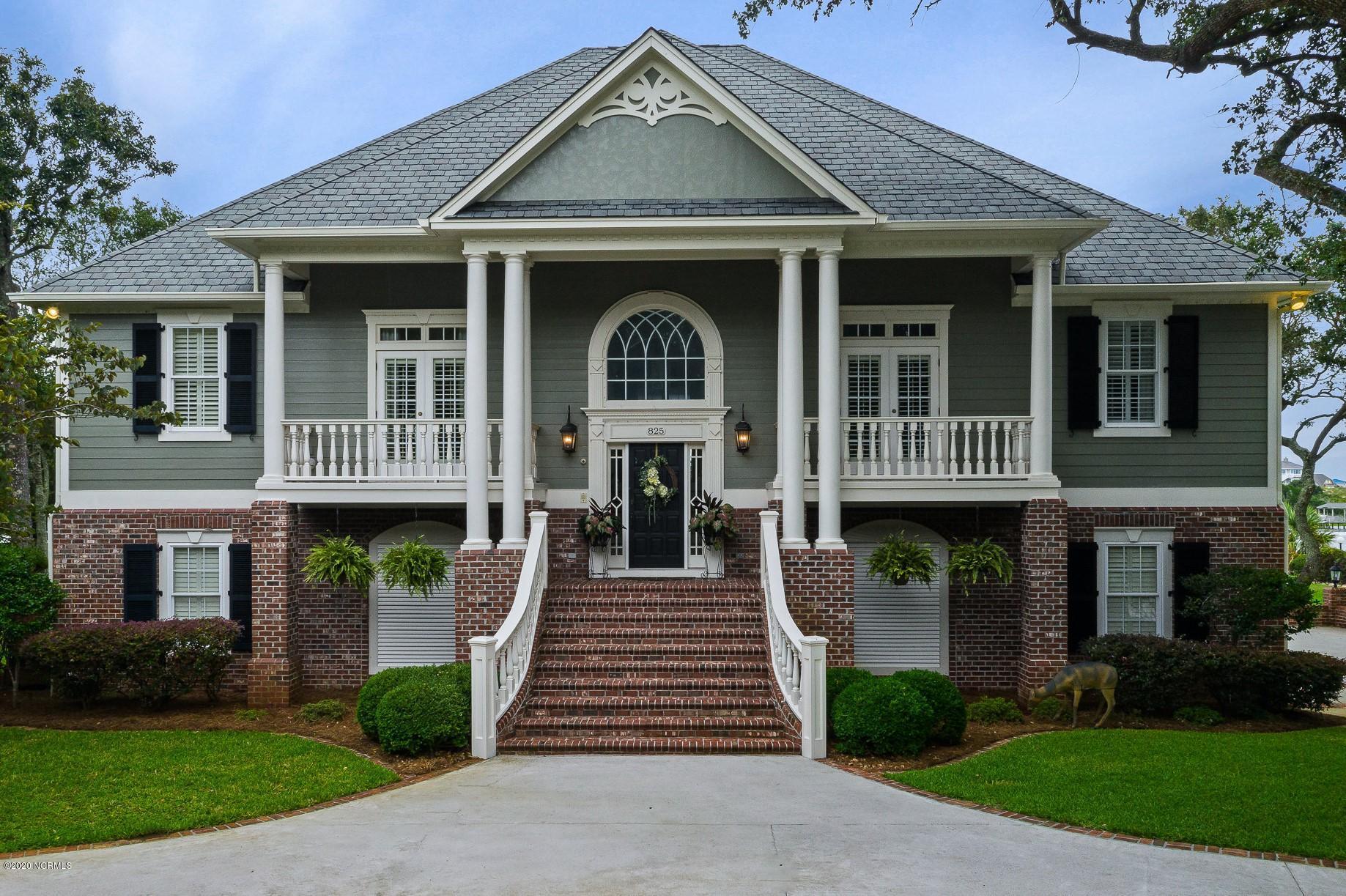 Sunset Properties - MLS Number: 100234077