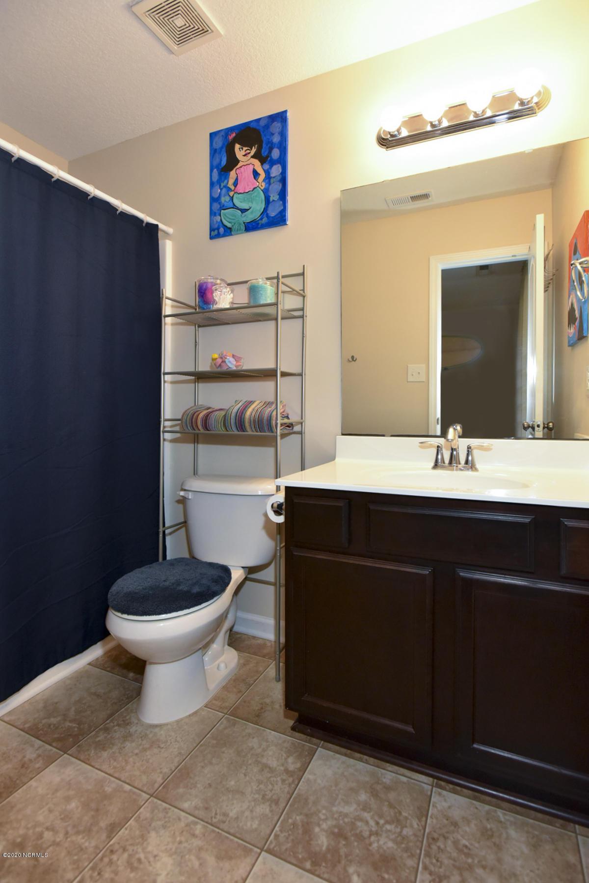 141 Glen Cannon Drive, Jacksonville, North Carolina 28546, 2 Bedrooms Bedrooms, ,2 BathroomsBathrooms,Residential,For Sale,Glen Cannon,100233785