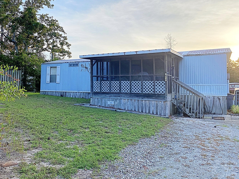 7917 E Yacht Drive Oak Island, NC 28465