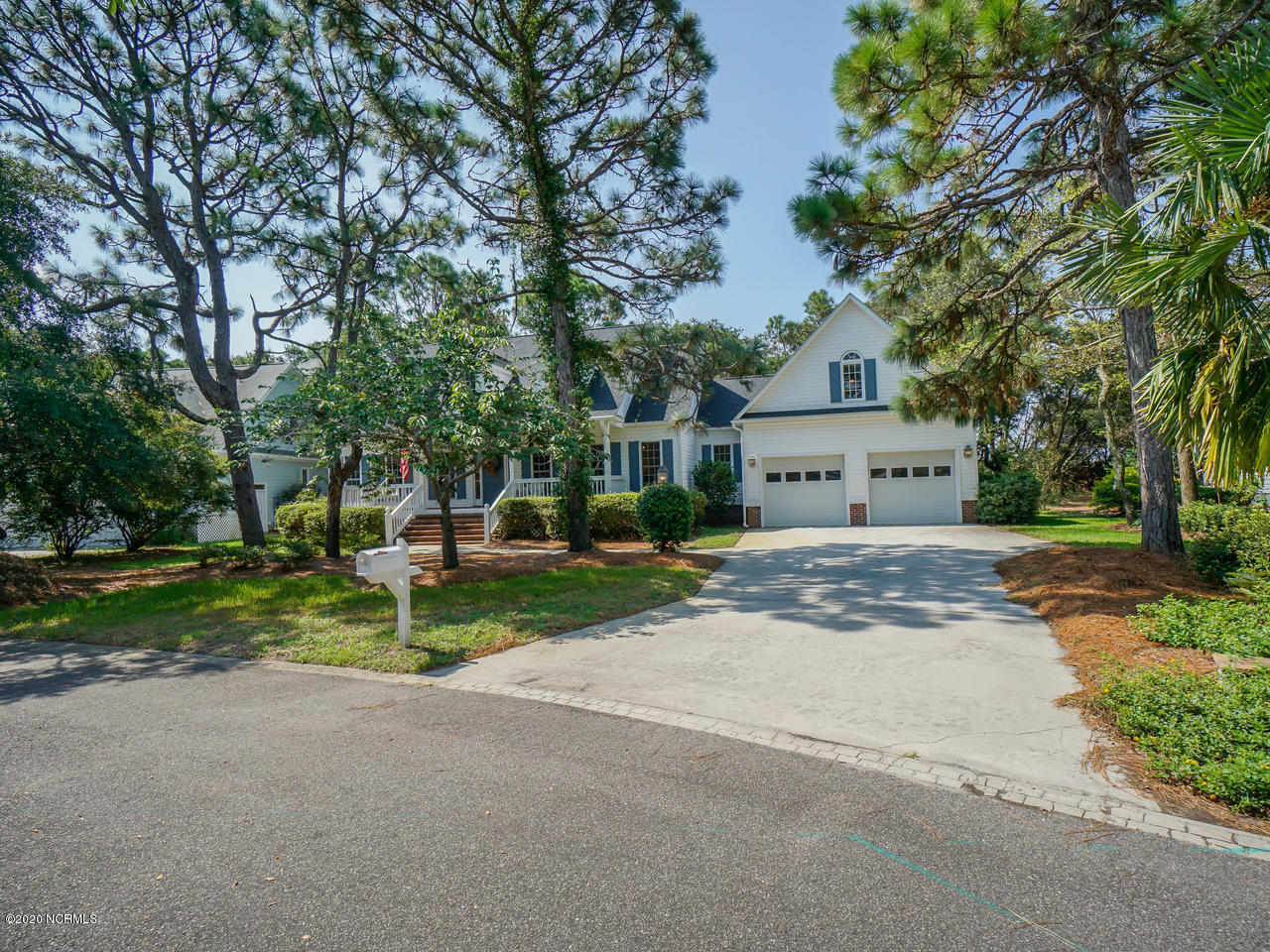RE/MAX at the Beach - MLS Number: 100234060