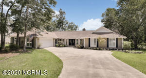 1639 Carriage Place SW, Ocean Isle Beach, NC 28469