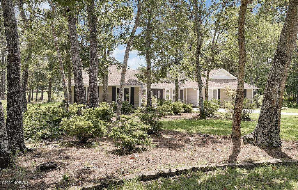 1639 Carriage Place Ocean Isle Beach, NC 28469