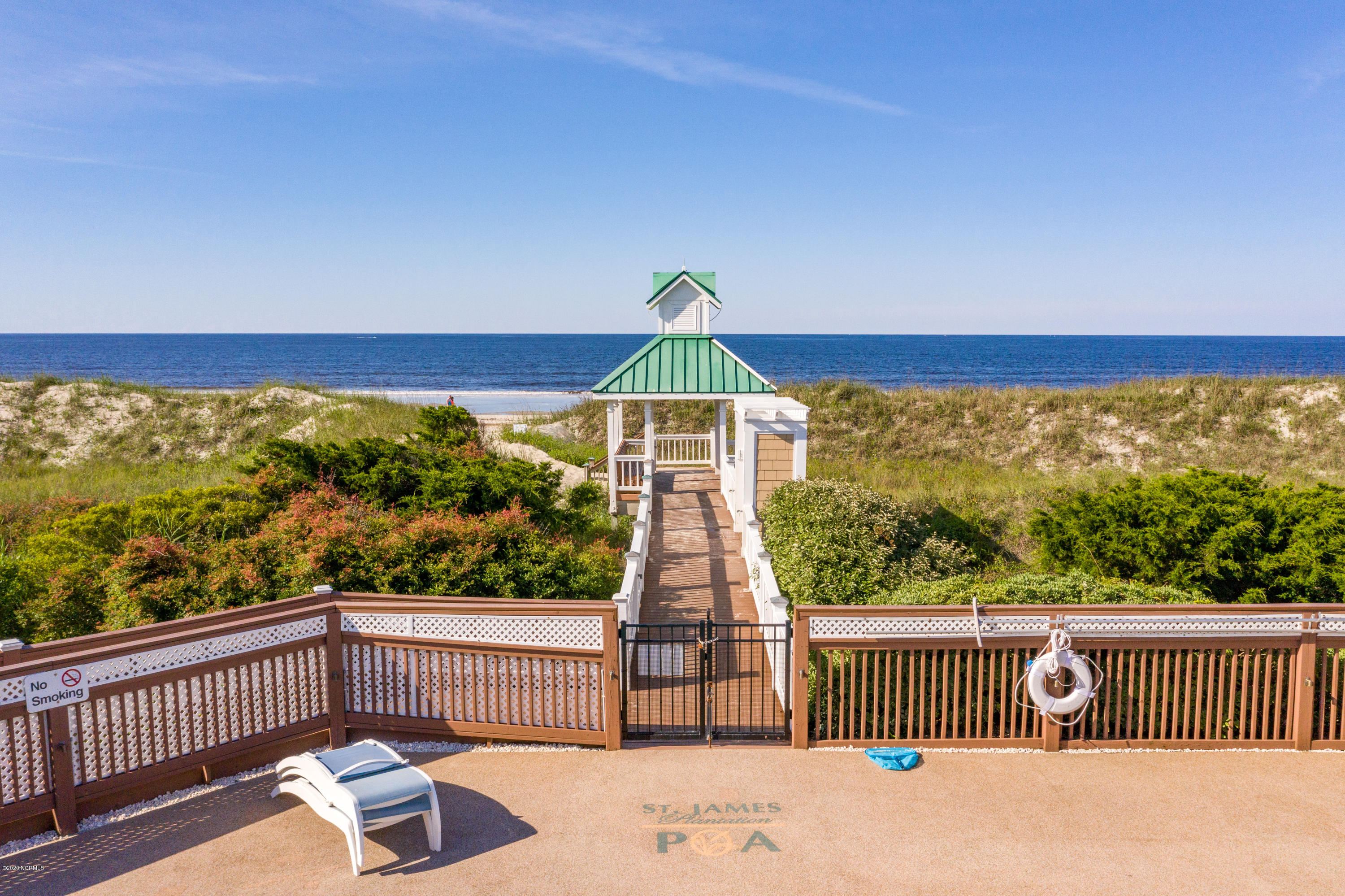 RE/MAX at the Beach - MLS Number: 100232879