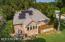 920 Pelican Drive, New Bern, NC 28560