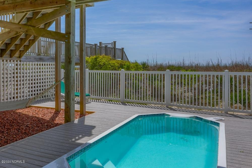 RE/MAX at the Beach - MLS Number: 100234350