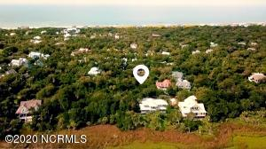 606 5727 Currituck Way, Bald Head Island, NC 28461