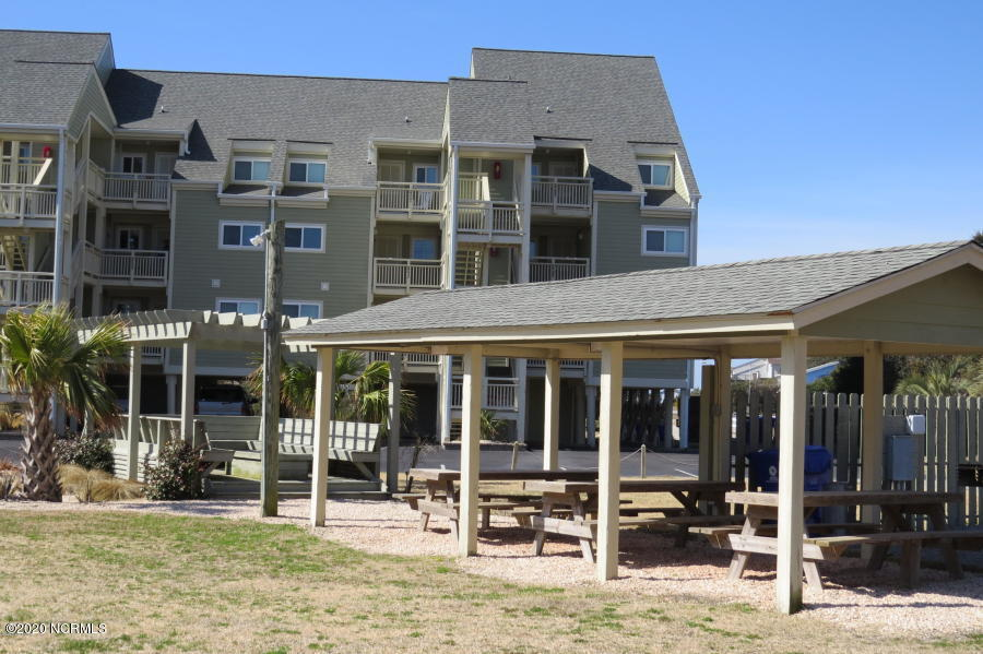 RE/MAX at the Beach - MLS Number: 100234283