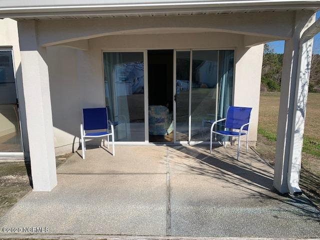 RE/MAX at the Beach - MLS Number: 100234293