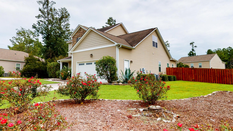 8046 W Highcroft Drive Leland, NC 28451