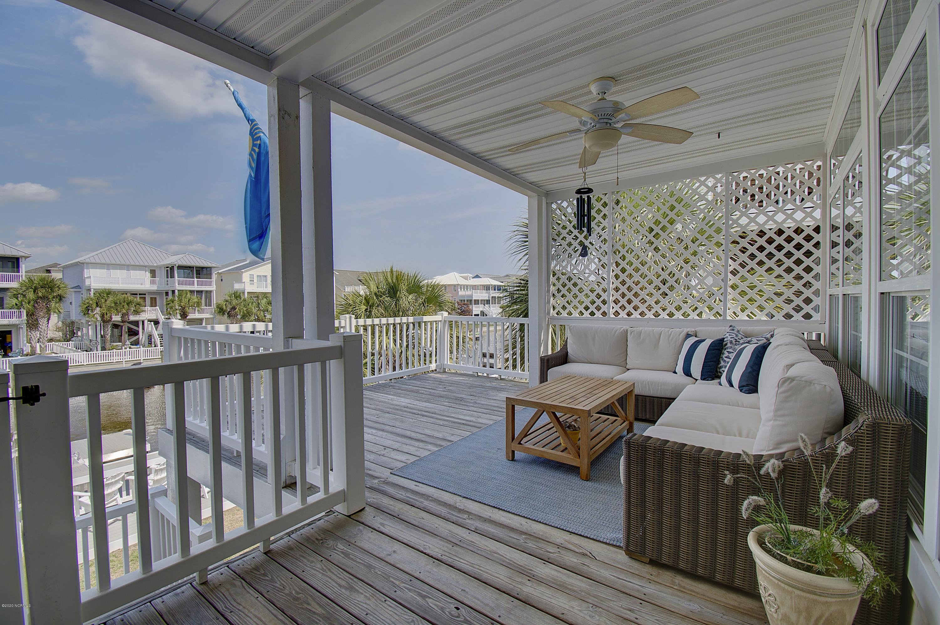 RE/MAX at the Beach - MLS Number: 100232408