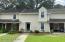 2501 Saint Christopher Circle SW, 8, Wilson, NC 27893