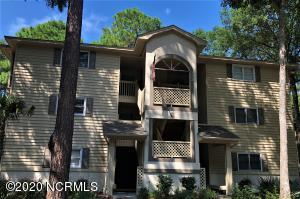 223 Clubhouse Road, 5, Sunset Beach, NC 28468