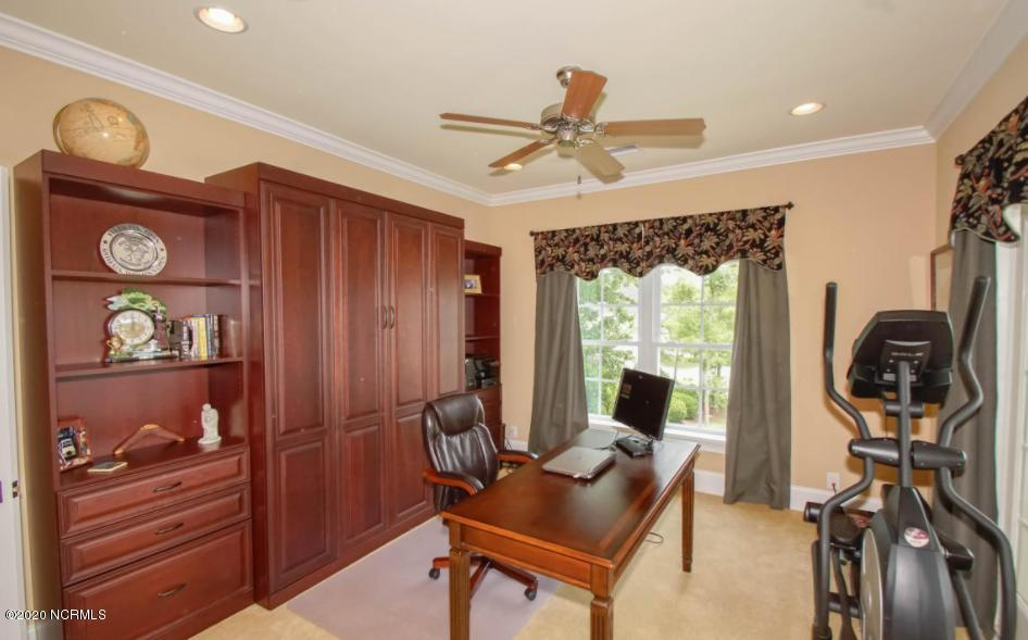 Sunset Properties - MLS Number: 100234580