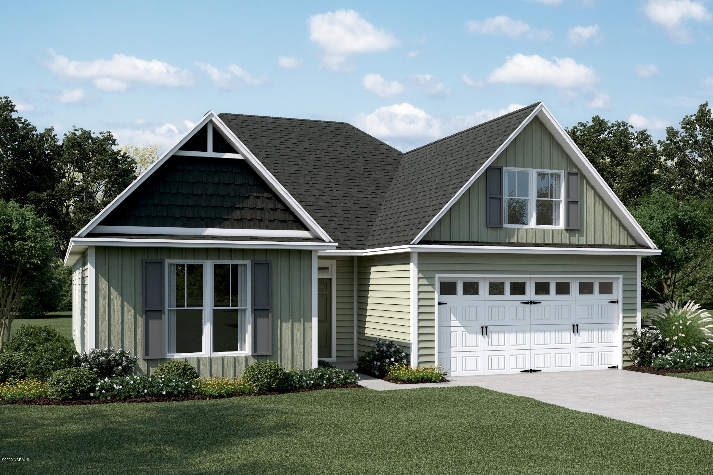 4113 Pegasus Parkway, Leland, North Carolina 28451, 3 Bedrooms Bedrooms, ,2 BathroomsBathrooms,Residential,For Sale,Pegasus,100234600
