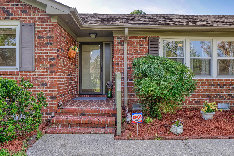 134 Tanbridge Road, Wilmington, North Carolina 28405, 4 Bedrooms Bedrooms, ,2 BathroomsBathrooms,Residential,For Sale,Tanbridge,100233756