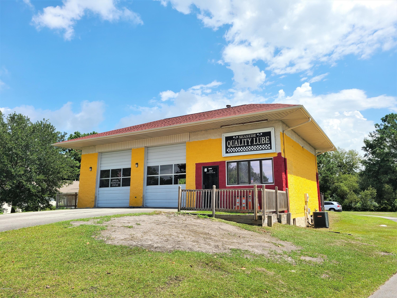 Sunset Properties - MLS Number: 100234340