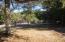 613 6014 Currituck Way, Bald Head Island, NC 28461