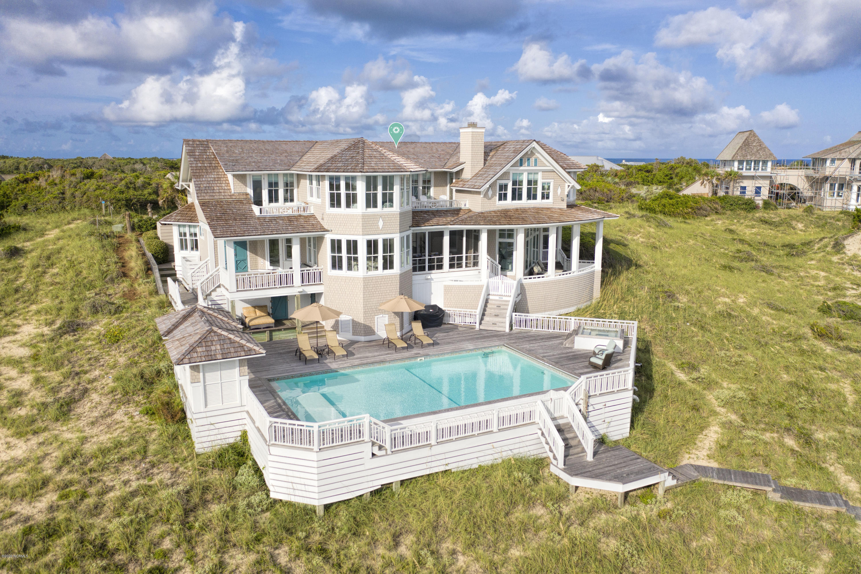 RE/MAX at the Beach - MLS Number: 100234731