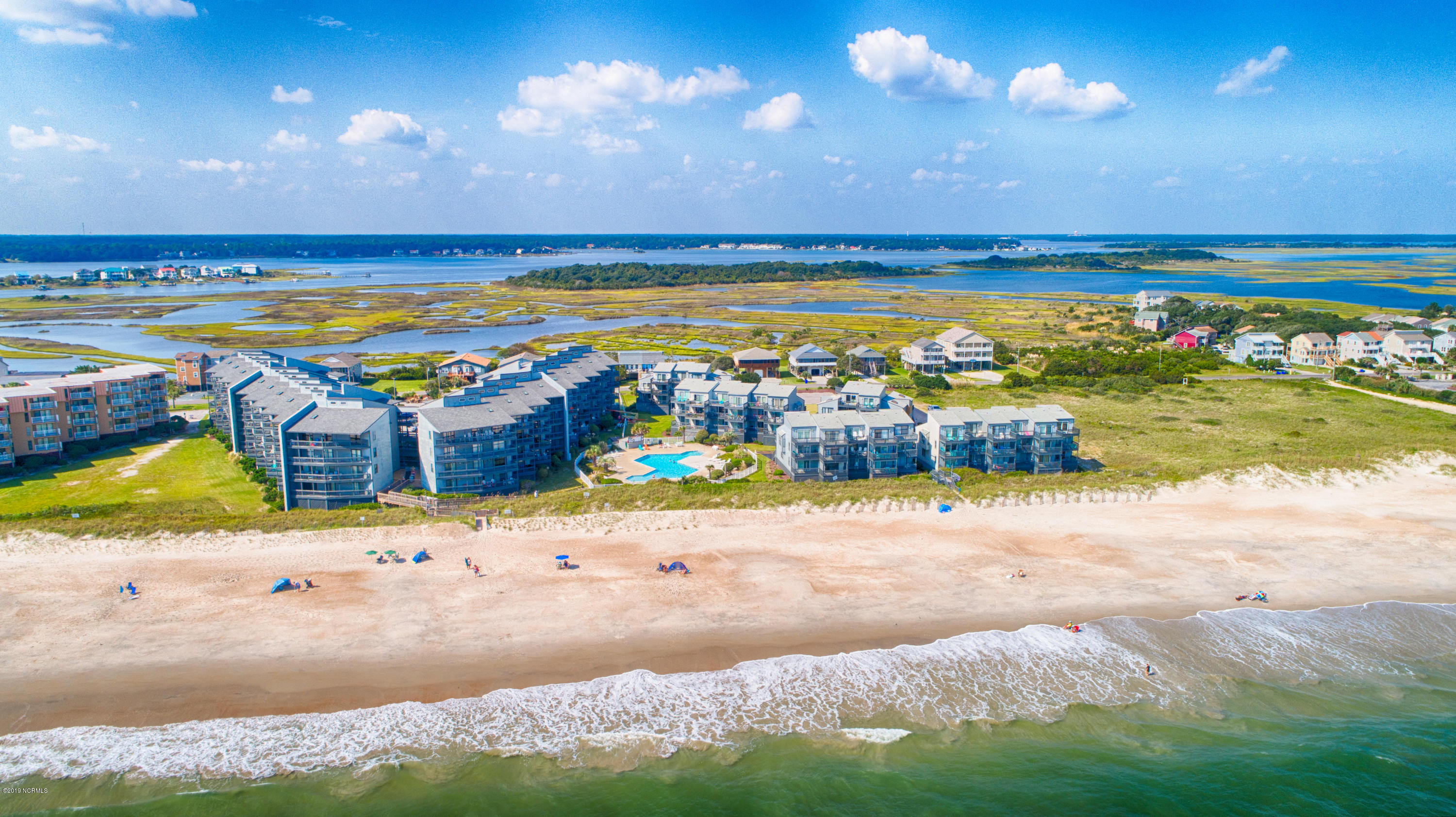 1896 New River Inlet Road, North Topsail Beach, North Carolina 28460, 2 Bedrooms Bedrooms, ,2 BathroomsBathrooms,Residential,For Sale,New River Inlet,100234973