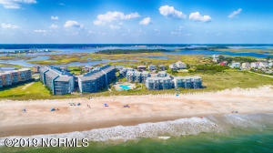 1896 New River Inlet Road, 1312, North Topsail Beach, NC 28460