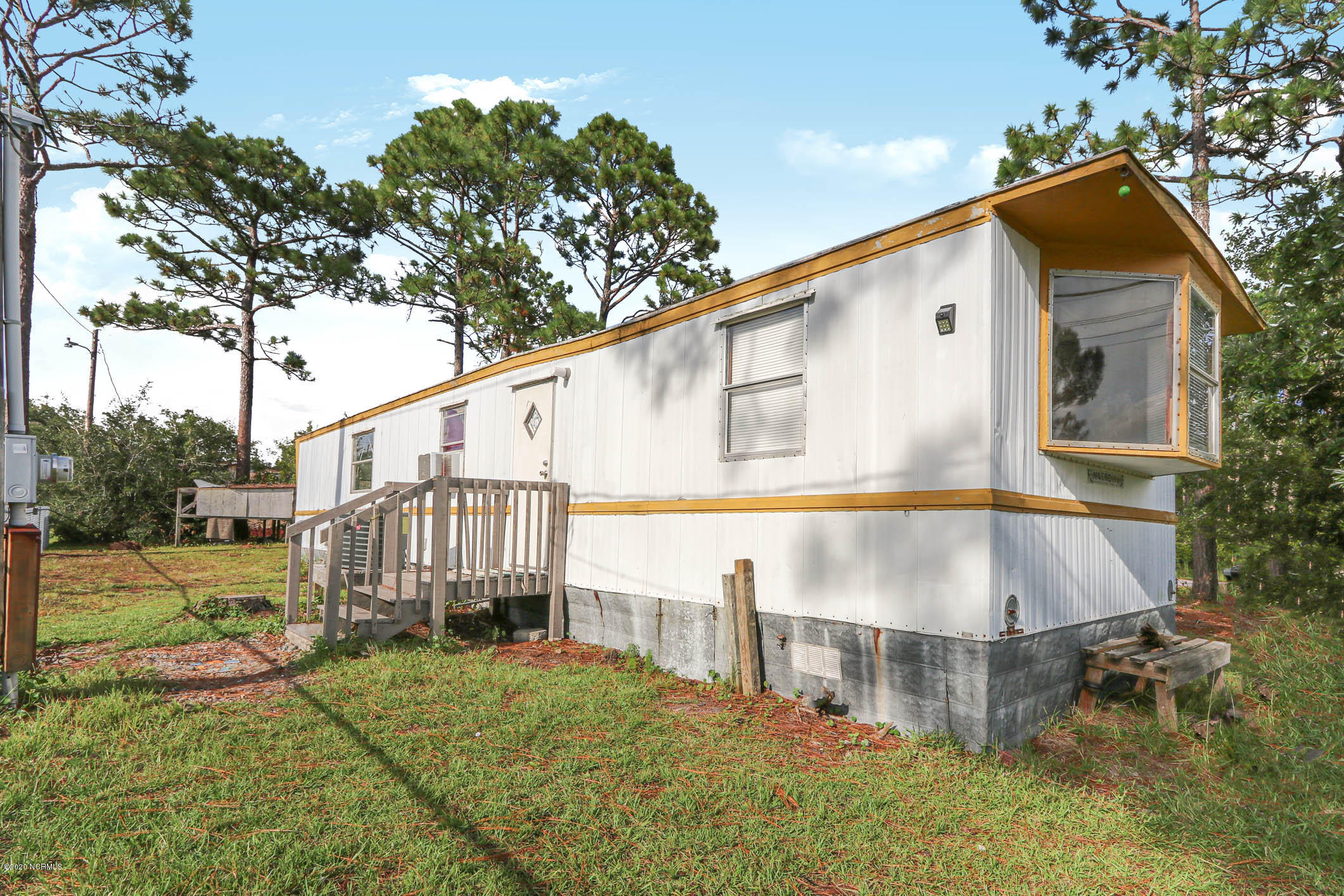 4333 5th Street Southport, NC 28461