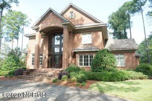 3315 Jennings Farm Road NW, Wilson, NC 27896