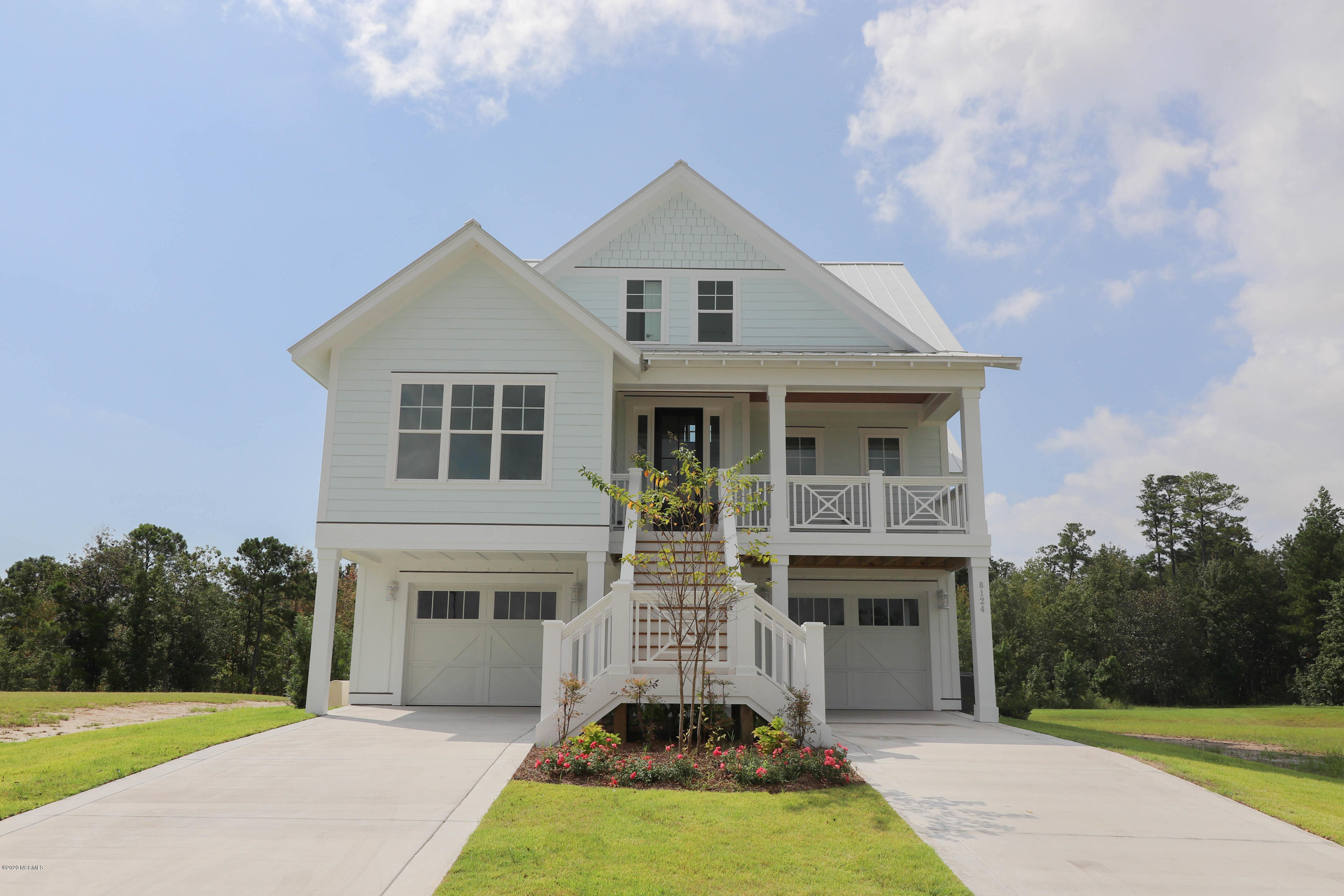 8124 Grand Harbour Court, Wilmington, North Carolina 28411, 4 Bedrooms Bedrooms, ,3 BathroomsBathrooms,Residential,For Sale,Grand Harbour,100215667