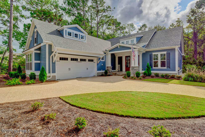 4306 Shelter Cove Southport, NC 28461