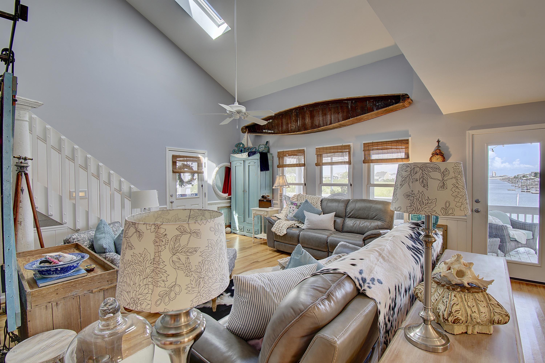 Sunset Properties - MLS Number: 100235012