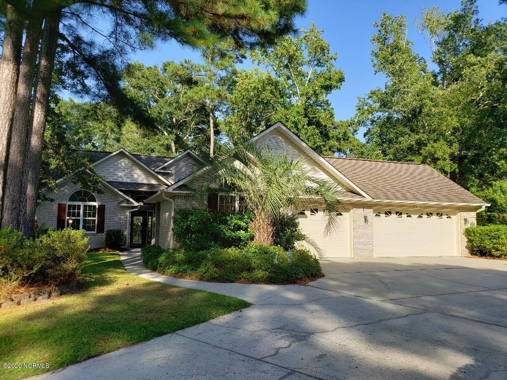Sunset Properties - MLS Number: 100235031