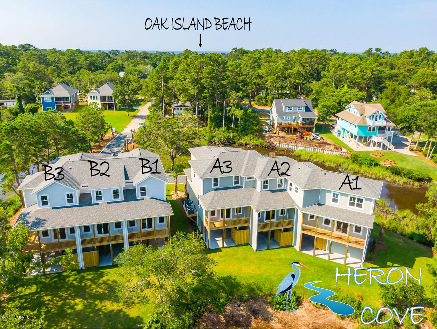RE/MAX at the Beach - MLS Number: 100225161