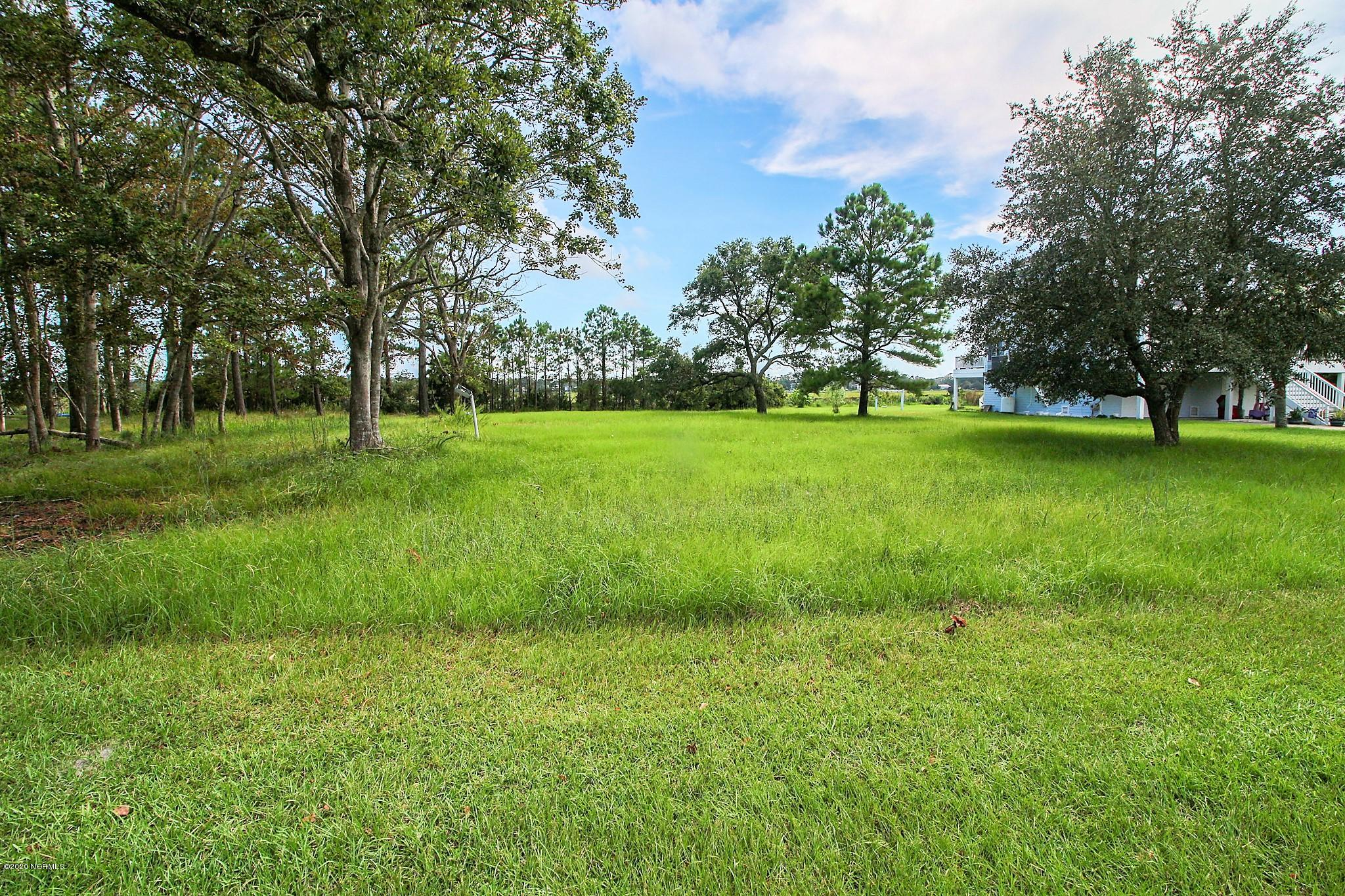 3461 Scupper Southport, NC 28461