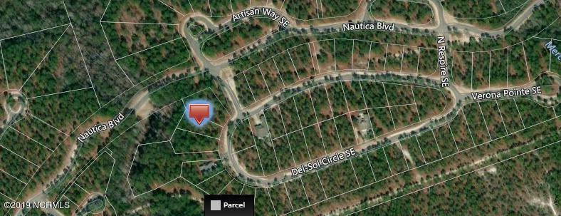 Brunswick Plantation & Golf Resort - MLS Number: 100235081