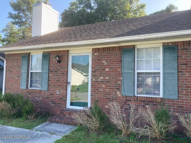 103 Glenside Court, Midway Park, North Carolina 28544, 2 Bedrooms Bedrooms, ,2 BathroomsBathrooms,Residential,For Sale,Glenside,100235219